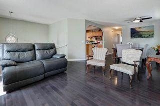 Photo 5: 168 TARACOVE ESTATE Drive NE in Calgary: Taradale Detached for sale : MLS®# A1137635