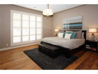 Photo 11: 162 CHAPALA Point SE in Calgary: Chaparral Residential Detached Single Family for sale : MLS®# C3648105