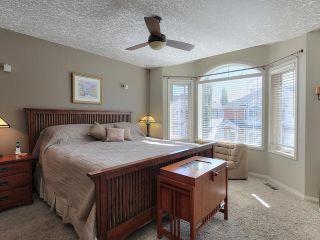 Photo 7: Riverdale in EDMONTON: Zone 13 House for sale (Edmonton)