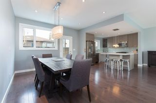 Photo 4: 2910 25 Avenue SW in Calgary: Killarney/Glengarry Row/Townhouse for sale : MLS®# A1085699