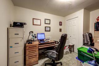 Photo 20: 7516 135A Avenue in Edmonton: Zone 02 House for sale : MLS®# E4261299