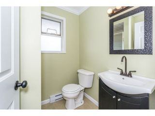 Photo 6: 32500 QUALICUM Place in Abbotsford: Central Abbotsford House for sale : MLS®# R2240933