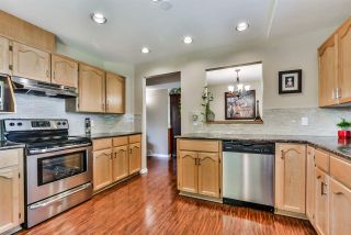 "Photo 12: 29 20888 MCKINNEY Avenue in Maple Ridge: Northwest Maple Ridge Townhouse for sale in ""WESTSIDE VILLAGE"" : MLS®# R2111913"