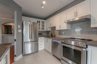 Photo 10: 102 5500 LYNAS LANE in The Hamptons: Riverdale RI Condo for sale ()  : MLS®# R2249699