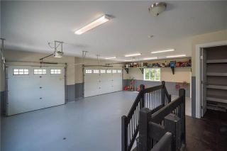 Photo 5: 1720 Dawson Road in Lorette: R05 Residential for sale : MLS®# 202102494