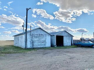 Photo 27: Tomecek Acreage in Rudy: Residential for sale (Rudy Rm No. 284)  : MLS®# SK826025