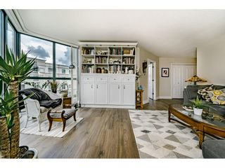 """Photo 10: 409 1196 PIPELINE Road in Coquitlam: North Coquitlam Condo for sale in """"THE HUDSON"""" : MLS®# R2452594"""