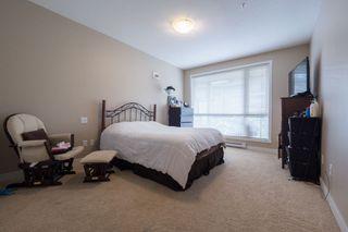 "Photo 15: 205 2628 MAPLE Street in Port Coquitlam: Central Pt Coquitlam Condo for sale in ""VILLAGIO 2"" : MLS®# R2061662"