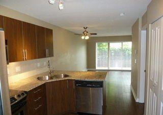 "Photo 2: E112 8929 202 Street in Langley: Walnut Grove Condo for sale in ""THE GROVE"" : MLS®# R2497974"