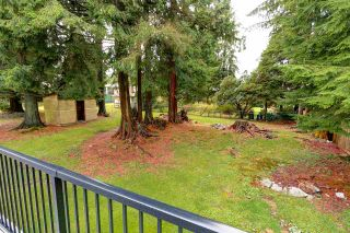 Photo 18: 2978 SURF CRESCENT in Coquitlam: Ranch Park House for sale : MLS®# R2125319