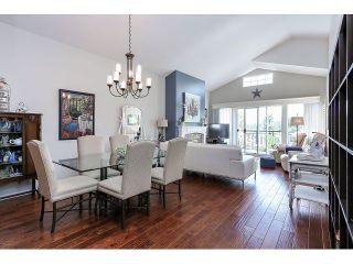 Photo 2: # 321 4955 RIVER RD in Ladner: Neilsen Grove Condo for sale : MLS®# V1136610