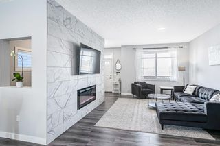 Photo 10: 1136 Legacy Circle SE in Calgary: Legacy Detached for sale : MLS®# A1150973