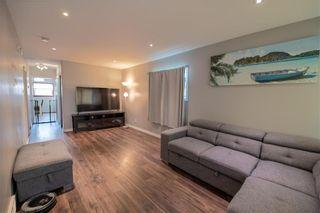 Photo 3: 378 Semple Avenue in Winnipeg: West Kildonan Residential for sale (4D)  : MLS®# 202123770
