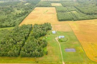 Photo 44: 660073 Range Road 13: Rural Lesser Slave River M.D. House for sale : MLS®# E4258376