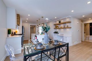 Photo 7: 6728 Silverview Road NW in Calgary: Silver Springs Detached for sale : MLS®# A1147826