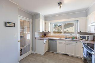 Photo 15: 68 GAINSBOROUGH Avenue: St. Albert House for sale : MLS®# E4240559