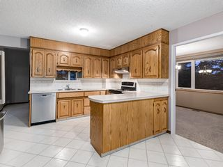 Photo 9: 242118 WHITE POST Lane W: Rural Foothills County Detached for sale : MLS®# C4303238
