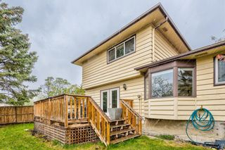 Photo 46: 335 Woodpark Place SW in Calgary: Woodlands Detached for sale : MLS®# A1110869