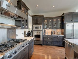 Photo 7: 1094 Bearspaw Plat in VICTORIA: La Bear Mountain House for sale (Langford)  : MLS®# 833933
