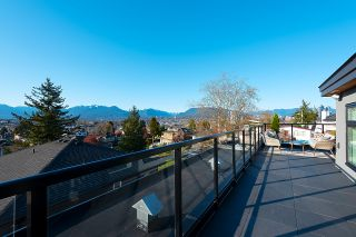 Photo 60: 50 MALTA Place in Vancouver: Renfrew Heights House for sale (Vancouver East)  : MLS®# R2567857
