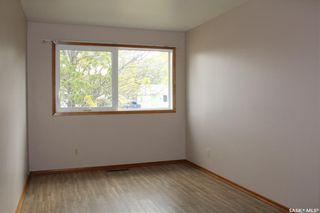 Photo 15: 1484 Nicholson Road in Estevan: Pleasantdale Residential for sale : MLS®# SK870664
