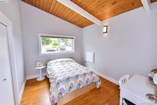 Photo 10: 634 Roseridge Pl in VICTORIA: SW Northridge House for sale (Saanich West)  : MLS®# 792472