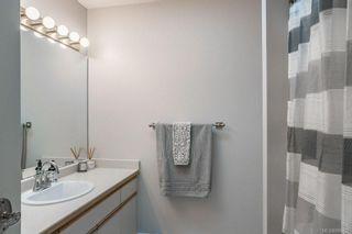 Photo 17: 6291 Groveland Dr in : Na North Nanaimo House for sale (Nanaimo)  : MLS®# 885420