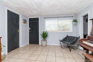 Photo 22: 2222 Bowker Ave in VICTORIA: OB North Oak Bay House for sale (Oak Bay)  : MLS®# 823436