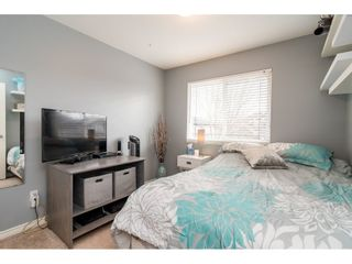 "Photo 12: 23765 110B Avenue in Maple Ridge: Cottonwood MR House for sale in ""RAINBOW RIDGE ESTATES"" : MLS®# R2440028"