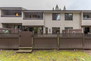 Photo 38: 3 4860 207 STREET in Langley: Langley City Townhouse for sale : MLS®# R2558890