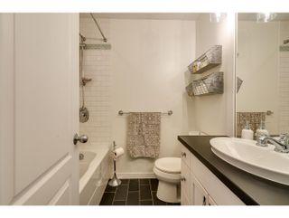 "Photo 23: 34446 ASCOTT Avenue in Abbotsford: Abbotsford East House for sale in ""Bateman Park/ Thomas Swift"" : MLS®# R2614916"