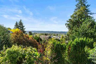 Photo 30: 18130 58A Avenue in Surrey: Cloverdale BC House for sale (Cloverdale)  : MLS®# R2501830