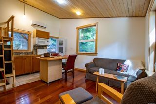 Photo 5: 4617 Ketch Rd in : GI Pender Island House for sale (Gulf Islands)  : MLS®# 876421