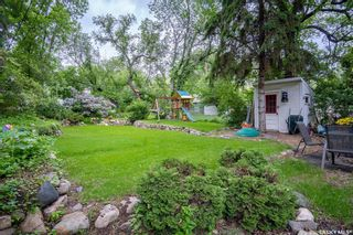 Photo 43: 518 Walmer Road in Saskatoon: Caswell Hill Residential for sale : MLS®# SK859333