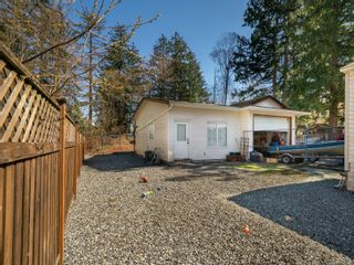 Photo 2: 5244 Sherbourne Dr in : Na Pleasant Valley House for sale (Nanaimo)  : MLS®# 872842