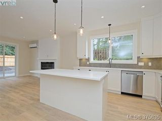 Photo 5: 904 Randall Pl in VICTORIA: La Florence Lake House for sale (Langford)  : MLS®# 754488