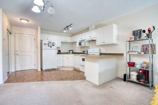 Photo 4: 130 16221 95 Street in Edmonton: Zone 28 Condo for sale : MLS®# E4248810