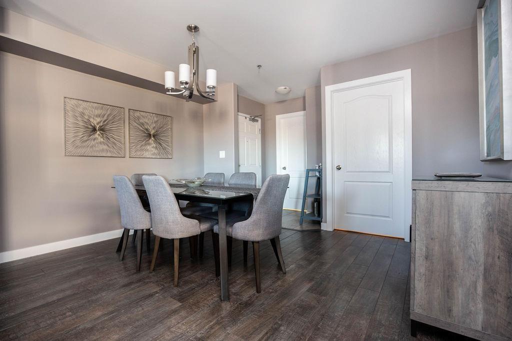 Photo 15: Photos: 201 1936 St Mary's Road in Winnipeg: Condominium for sale (2C)  : MLS®# 202104597