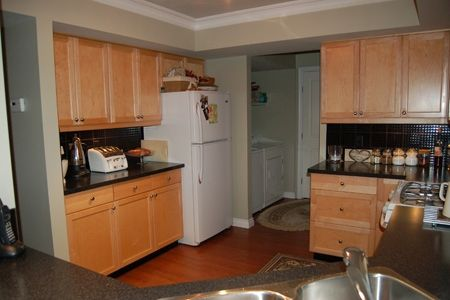Photo 7: Photos: 340 Hastings Ave in Penticton: Penticton North Residential Detached for sale : MLS®# 106514