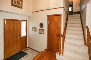 Photo 27: 6 Princemere Road in Winnipeg: Linden Woods Residential for sale (1M)  : MLS®# 202024580