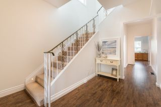 Photo 2: 4080 WELWYN Street in Vancouver: Victoria VE House for sale (Vancouver East)  : MLS®# R2202029