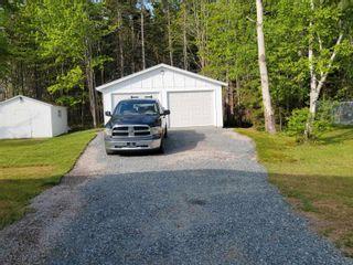Photo 2: 158 Woodlawn Drive in Sydney River: 202-Sydney River / Coxheath Residential for sale (Cape Breton)  : MLS®# 202114255