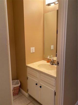Photo 11: 42 714 WILLOW PARK Drive SE in Calgary: Willow Park Row/Townhouse for sale : MLS®# C4292627