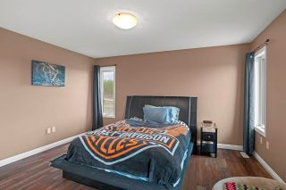 Photo 10: 44029 Twp Rd 632: Rural Bonnyville M.D. House for sale : MLS®# E4245106
