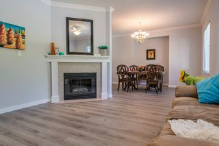 """Photo 9: 14538 78 Avenue in Surrey: East Newton House for sale in """"Chimney Heights"""" : MLS®# R2198322"""