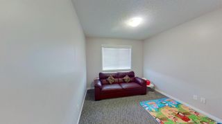 Photo 18: 2934 16A Avenue in Edmonton: Zone 30 House Half Duplex for sale : MLS®# E4246925