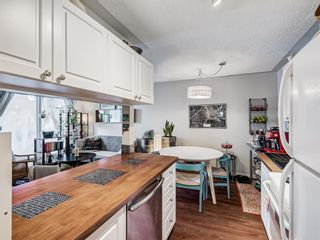 Photo 6: 207 305 25 Avenue SW in Calgary: Mission Apartment for sale : MLS®# A1068913
