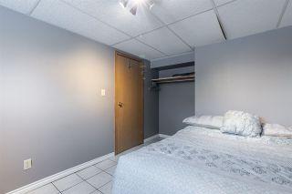 Photo 41: 11142 72 Avenue in Edmonton: Zone 15 House for sale : MLS®# E4236750