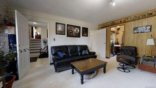 Photo 18: 600 Phelps Ave in Langford: La Thetis Heights House for sale : MLS®# 844068
