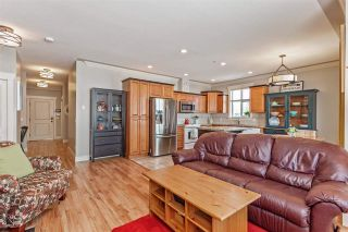 """Photo 7: 201 46021 SECOND Avenue in Chilliwack: Chilliwack E Young-Yale Condo for sale in """"The Charleston"""" : MLS®# R2578367"""